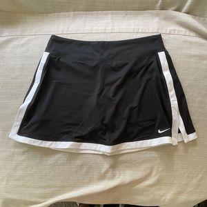Nike Trendy Tennis Skirt